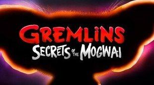 La precuela de 'Gremlins' por fin se pone en marcha