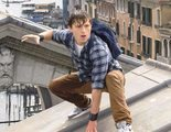 Las claves de 'Spider-Man: Lejos de casa', en esta featurette exclusiva