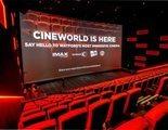 Otro cine estadounidense lanza una tarifa plana de entradas. ¿Para cuándo en España?