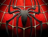 Los trajes de Spider-Man de peor a mejor