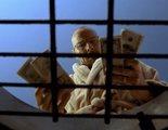 El equipo de 'Breaking Bad' rechazó 75 millones de dólares para hacer más episodios