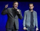 'Érase una vez en... Hollywood' podría ser la última película de Quentin Tarantino