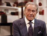 Muere Arturo Fernández, el truhán del cine, la televisión y el teatro, a los 90 años