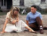 10 razones por las que 'Forrest Gump' sigue siendo una de las mejores películas del siglo pasado
