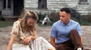 Por qué Forrest Gump es una de las mejores películas del siglo pasado
