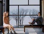 Tráiler en español de 'A dos metros de ti', la 'Bajo la misma estrella' de Cole Sprouse y Haley Lu Richardson