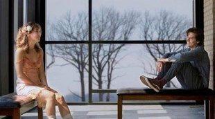 Tráiler en español de 'A dos metros de ti' con Cole Sprouse