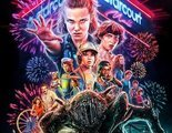 Los guiños, Easter Eggs y referencias de la temporada 3 de 'Stranger Things'