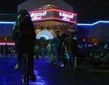 'Stranger Things 3': El centro comercial Starcourt Mall existe de verdad