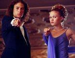 Proms de película: Los mejores bailes de instituto del cine