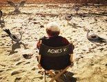 'Varda por Agnès': El legado de una leyenda