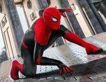 'Spider-Man: Lejos de casa': Por qué sus escenas post-créditos marcan un antes y un después en el UCM