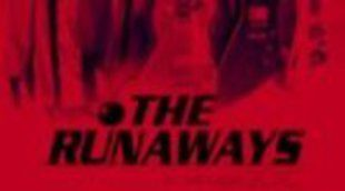 Tráiler de 'The Runaways'