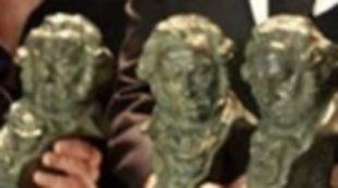 'Celda 211' favorita a los Goya con 16 candidaturas