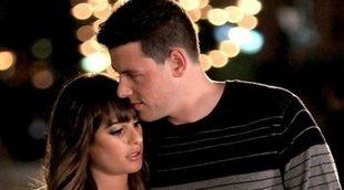 Lea Michele recuerda a Cory Monteith antes del aniversario de su muerte