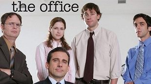 Los personajes de 'The Office', de peor a mejor