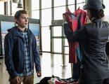 ¿Cuántas películas le quedan a Tom Holland como Spider-Man tras 'Lejos de Casa'?