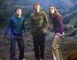 La trágica muerte en el reparto de 'Harry Potter y el misterio del príncipe' y otras curiosidades