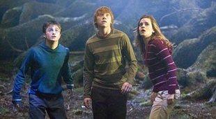 10 curiosidades de 'Harry Potter y el misterio del príncipe'