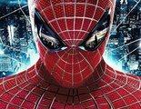 10 curiosidades de 'The Amazing Spider-Man'