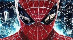 10 curiosidades de 'The Amazing Spider-Man'
