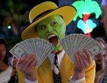 'La Máscara' podría tener un reboot protagonizado por una mujer