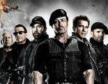 Stallone anuncia que una nueva entrega de 'Los Mercenarios' está en marcha