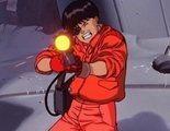 'Akira' tendrá una nueva serie de anime dirigida por su creador