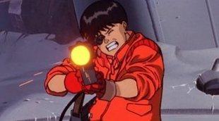 En marcha una nueva serie anime de 'Akira'