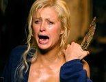 Las muertes más satisfactorias del cine de terror