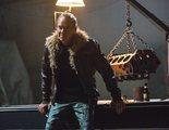 Jon Watts insinúa que el Buitre y Escorpión podrían volver a encontrarse con Spider-Man