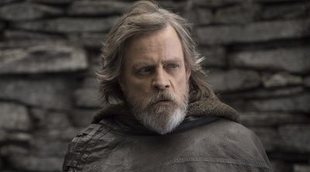 Mark Hamill desmiente este extendidísimo rumor sobre 'Star Wars'
