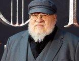 'Game of Thrones': George R. R. Martin no cree que su precuela tenga el mismo éxito