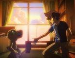 'Digimon Adventure: Last Evolution Kizuna': Tráiler y fecha de estreno de la última aventura de Tai y Agumon