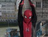 El director de 'Spider-Man: Lejos de casa' explica las escenas post-créditos
