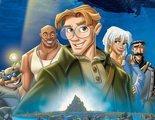 Hoy en Twitter: Tom Holland y Zendaya, el cast perfecto para el remake de 'Atlantis'