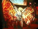 10 curiosidades de 'Hedwig and the Angry Inch'