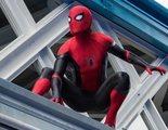 'Spider-Man 3': ¿Será Kraven el villano de la próxima aventura de Tom Holland?