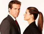 De 'Mientras dormías' a 'La proposición': Las comedias románticas de Sandra Bullock, de peor a mejor