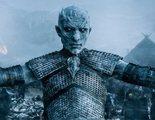 'Juego de Tronos': Los Stark estarán en la precuela, pero no los Lannister (de momento)