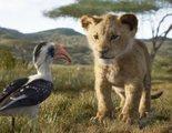 'El Rey León' es un remake 'absolutamente impresionante en todos los sentidos', según las primeras reacciones