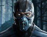 'Mortal Kombat' ficha a Joe Taslim para encarnar a Sub-Zero