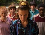 'Stranger Things' podría estar planteando su desenlace definitivo con el final de la tercera temporada