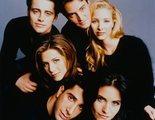 'Friends' abandonará Netflix para ir a HBO Max, la nueva plataforma en streaming