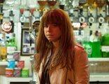 'Wild Rose': Jessie Buckley, de 'Chernobyl' a interpretar a una 'imperfecta y humana' cantante de country