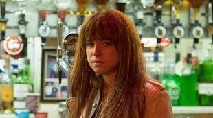 Jessie Buckley ('Chernobyl') nos cuenta cómo ha sido protagonizar 'Wild Rose'