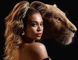 Escucha 'Spirit', la nueva canción de Beyoncé para la banda sonora de 'El Rey León'