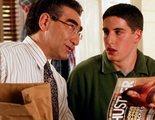Los actores de 'American Pie' se reúnen 20 años después con una genial selfie
