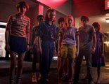 'Stranger Things': Esta teoría nos da esperanzas para la cuarta temporada