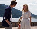 'Un amor imposible': El más profundo desprecio